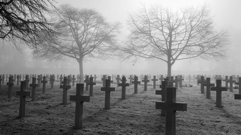 herdenken-terugblikken-oorlogsmonument